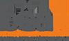 Beait logo