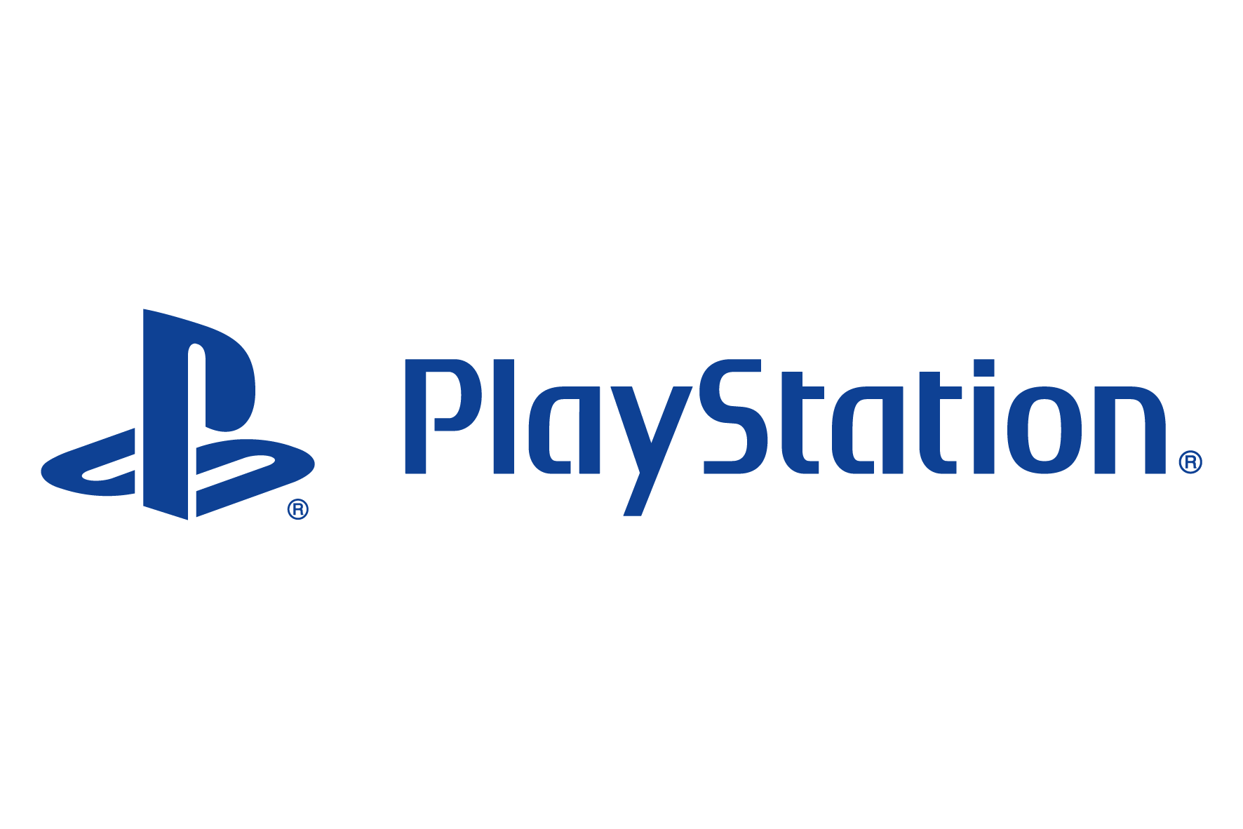 LFM group logo playstation