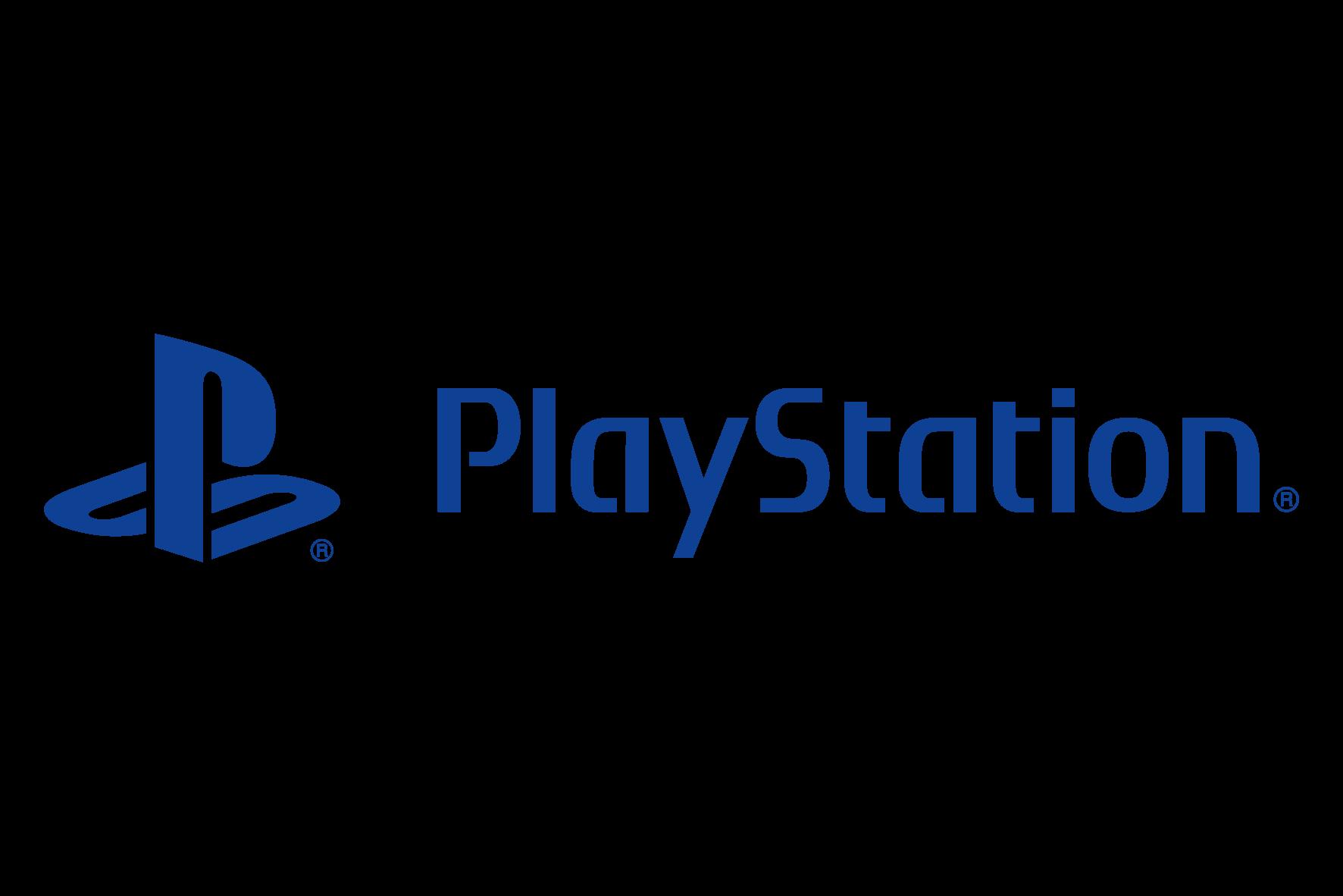 LFM group logo playstation