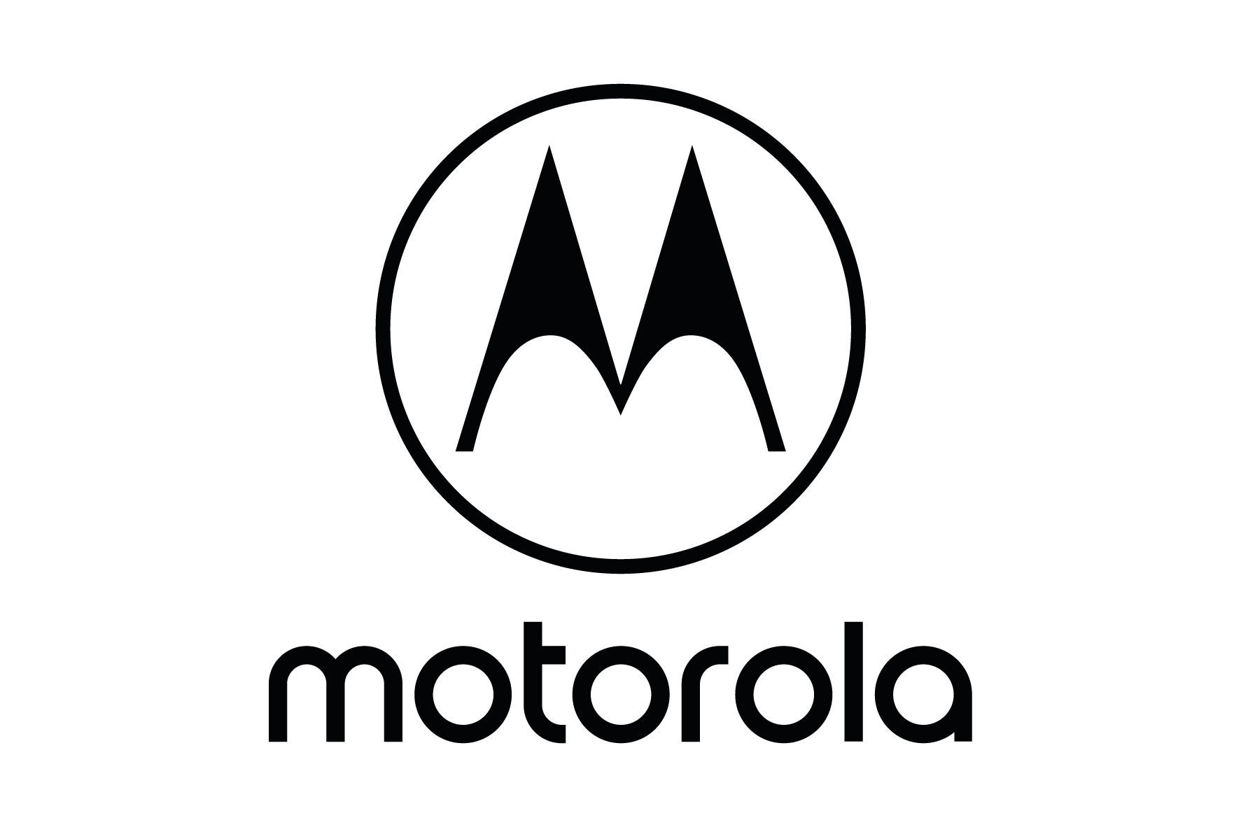 LFM group logo motorola