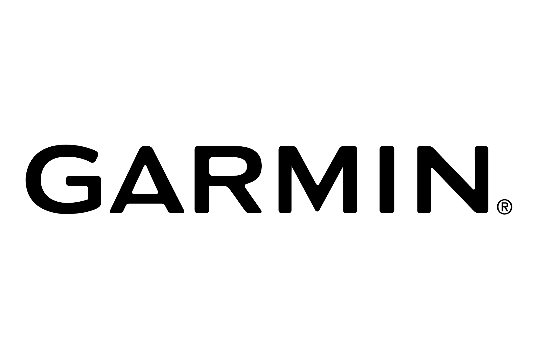 LFM group logo garmin