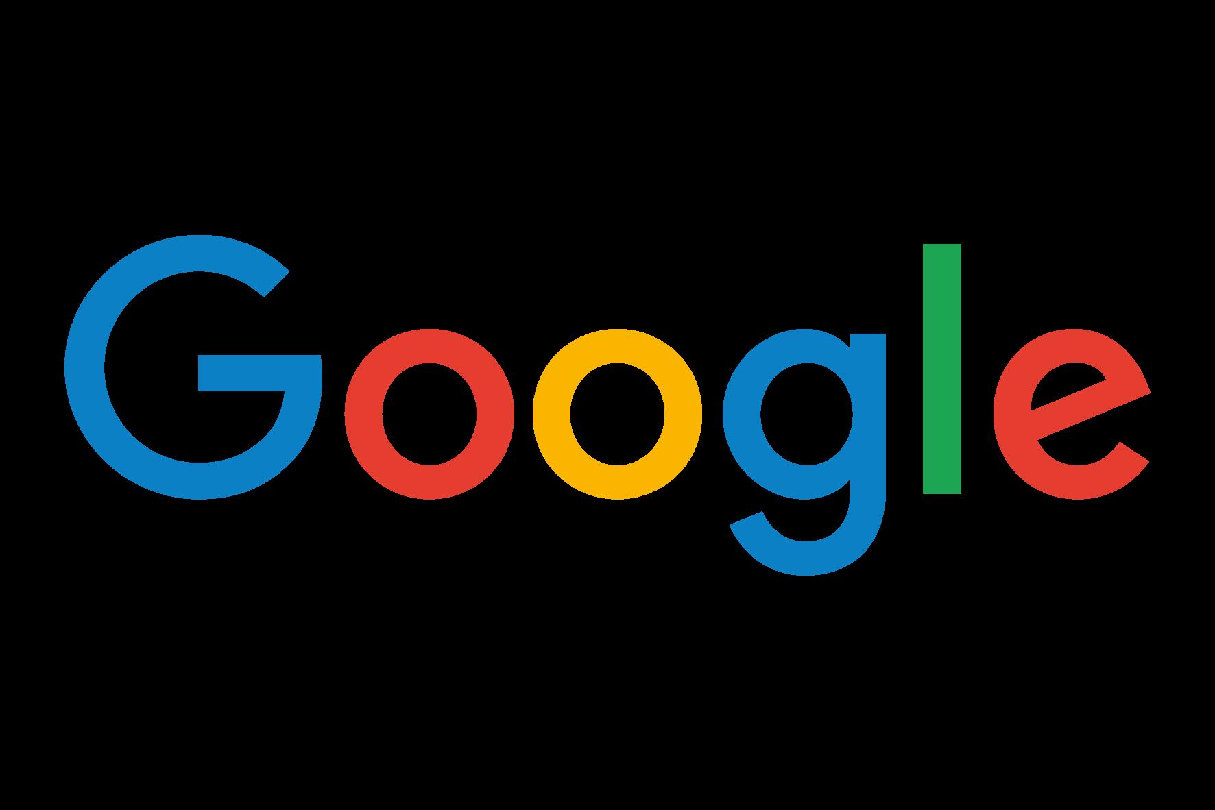 LFM group logo google