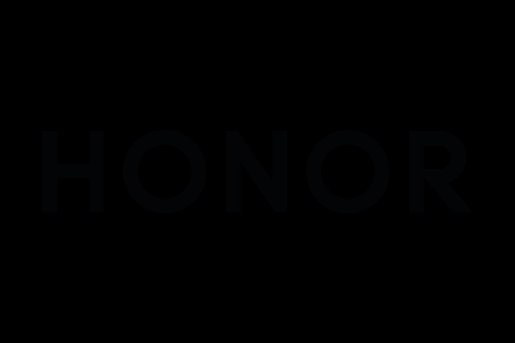 LFM group logo honor
