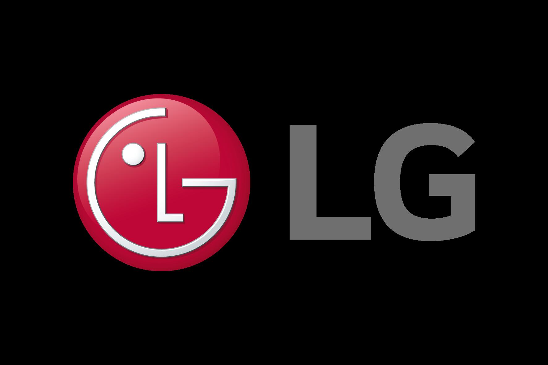 LFM group logo lg