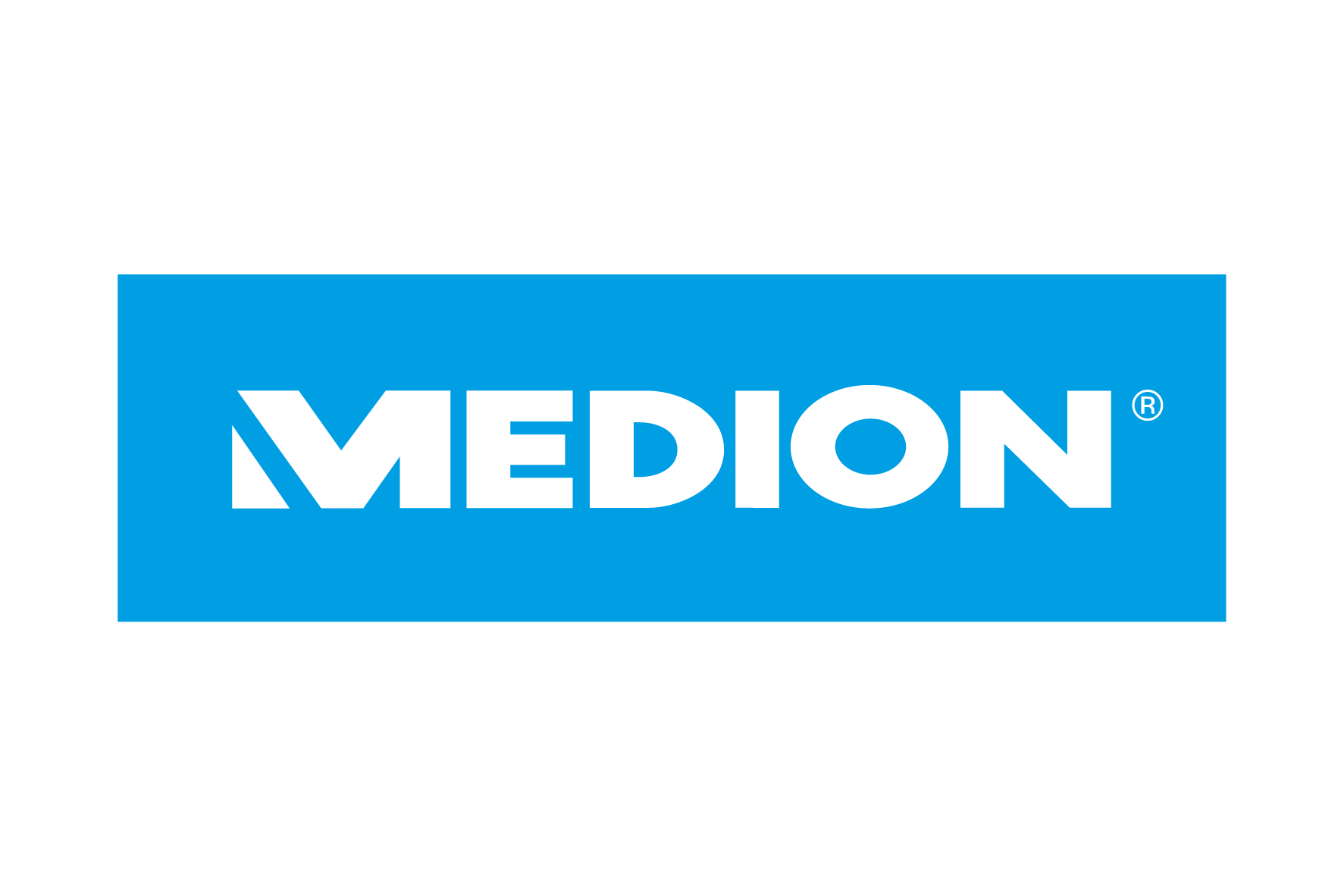 LFM group logo medion