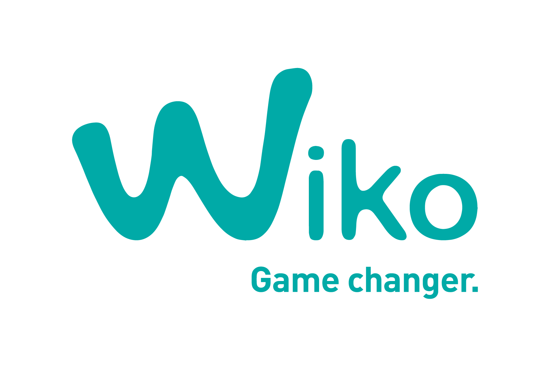 LFM group logo wiko