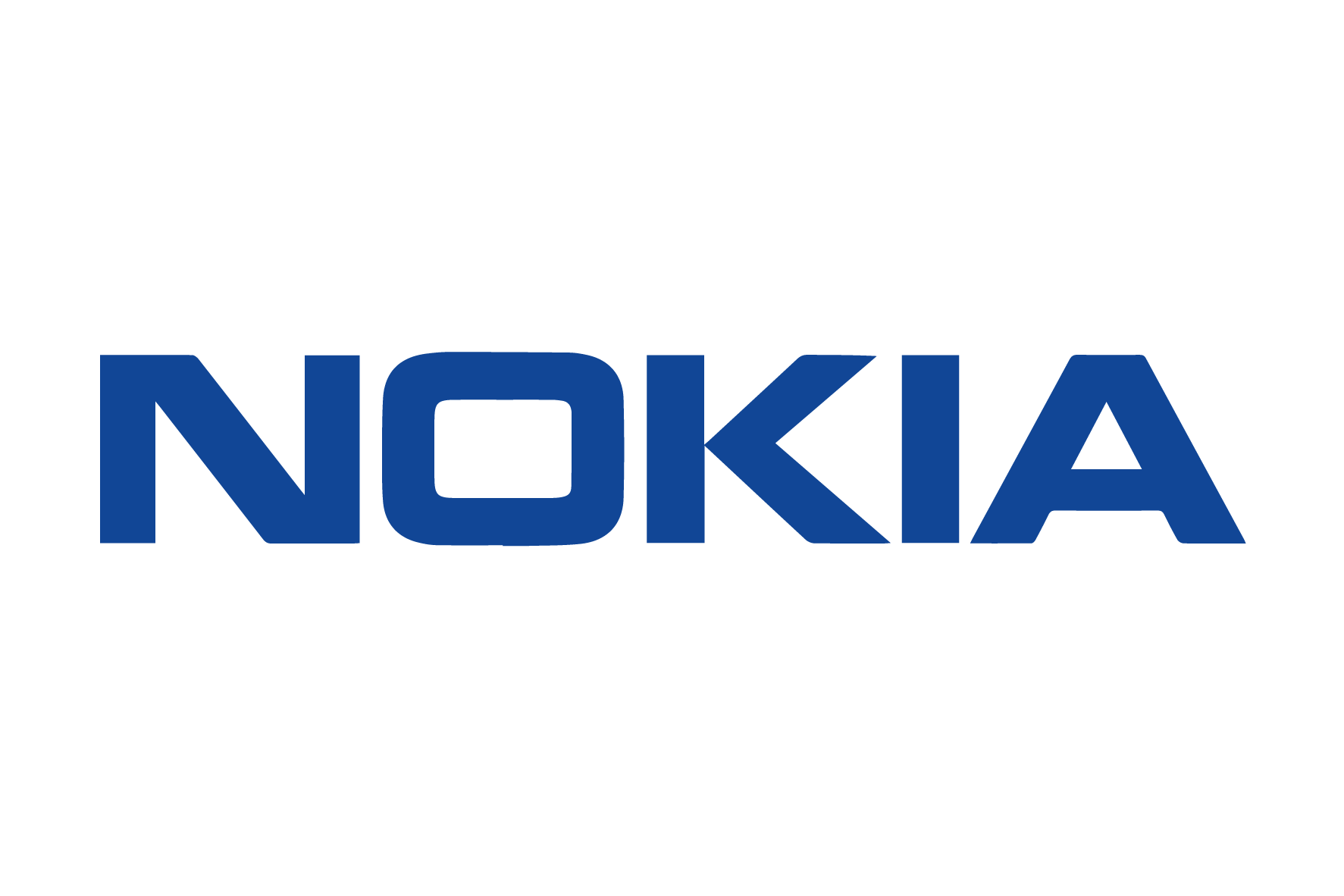 LFM group logo nokia
