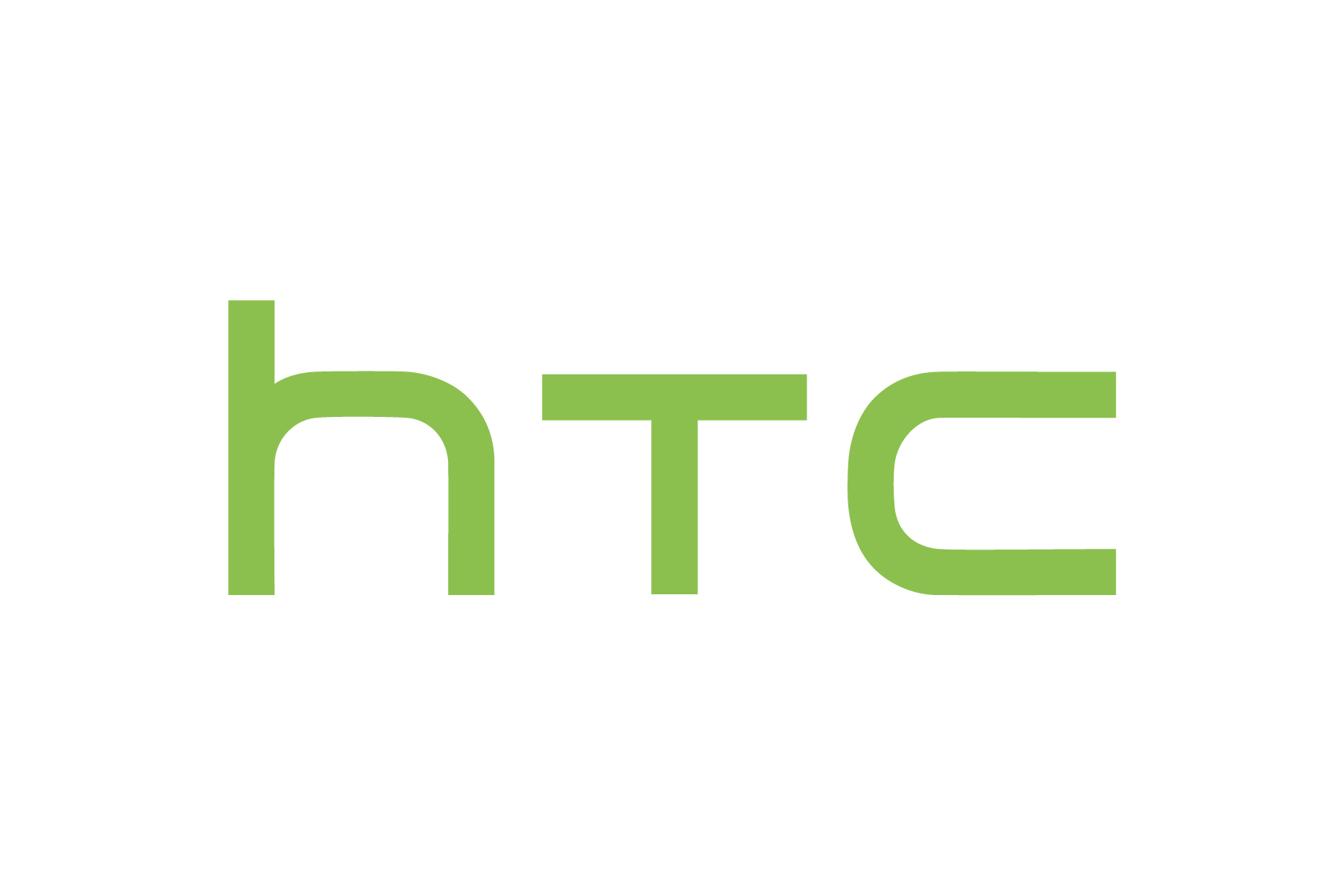 LFM group logo htc