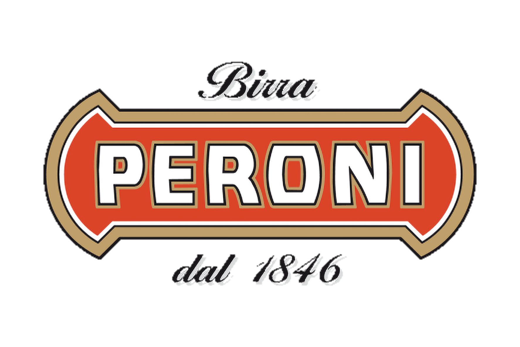 LFM group logo peroni