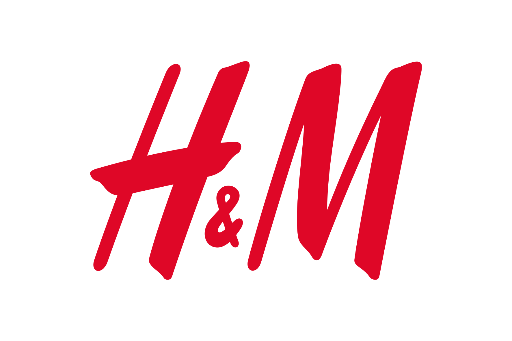 LFM group logo h&m