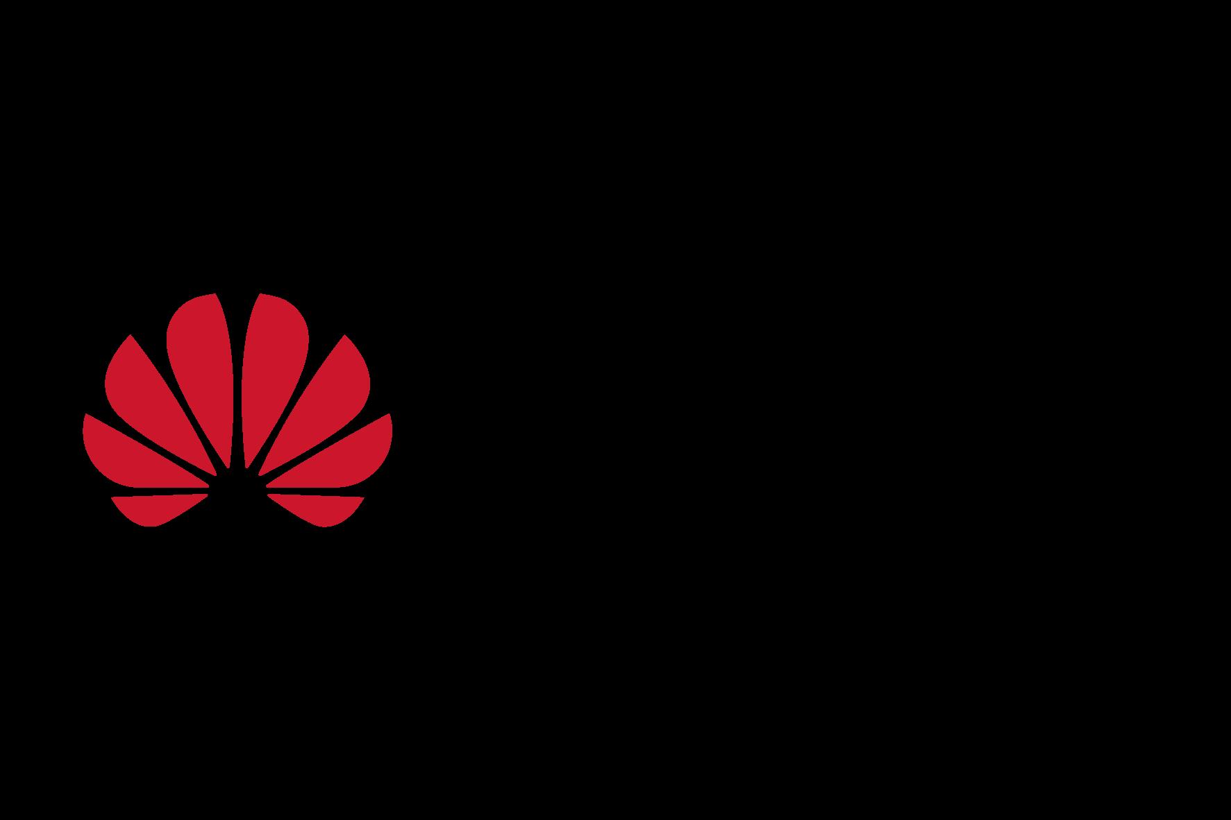 LFM group logo huawei
