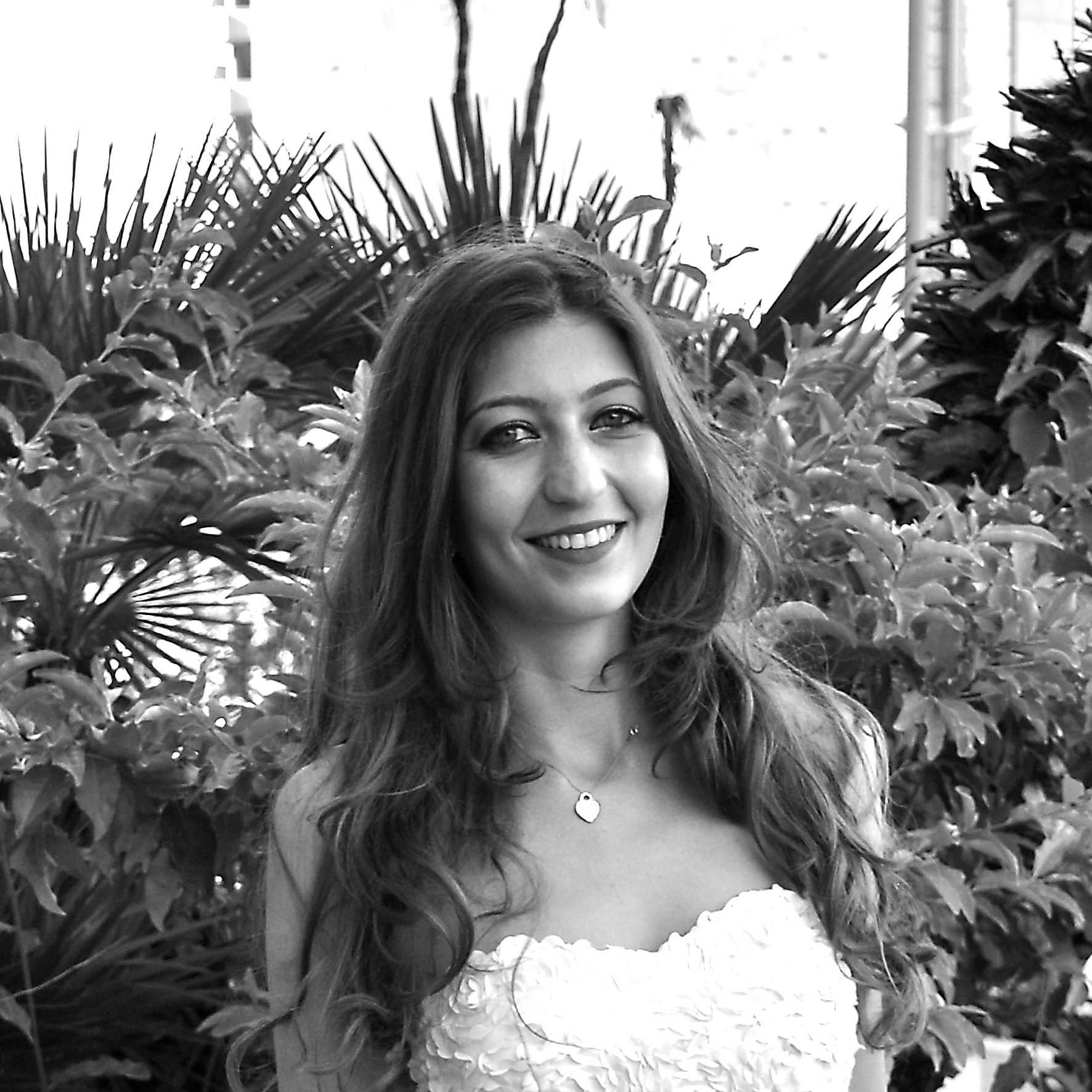 Marika Cinieri